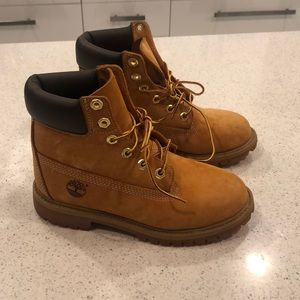 Timbs 4 in men